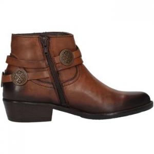 Μπότες Inuovo Makemake