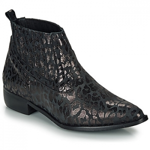 Μπότες Ippon Vintage GILL
