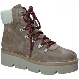 Μπότες Janet Sport 42777