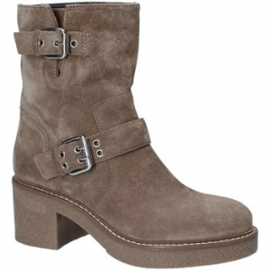 Μπότες Janet Sport 42855