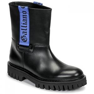 Μπότες John Galliano 8560