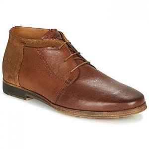 Μπότες Kost ALBE 23 V2