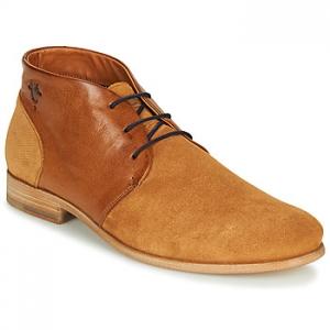 Μπότες Kost SARRE 76