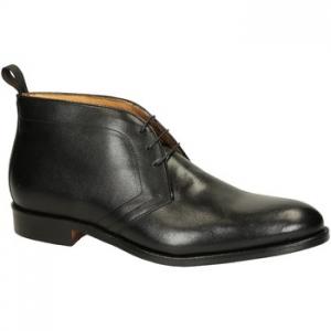 Μπότες Leonardo Shoes 07037