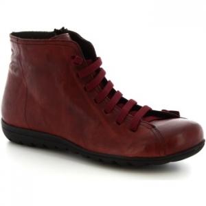 Μπότες Leonardo Shoes 2177