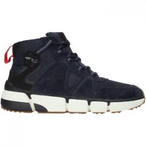 Μπότες Lumberjack SM58701