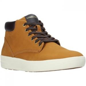 Μπότες Lumberjack SM66001