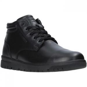 Μπότες Lumberjack SM67401