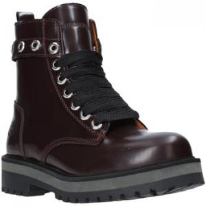 Μπότες Lumberjack SW50501