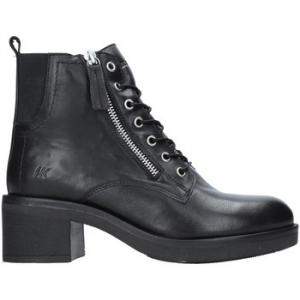 Μπότες Lumberjack SW51201