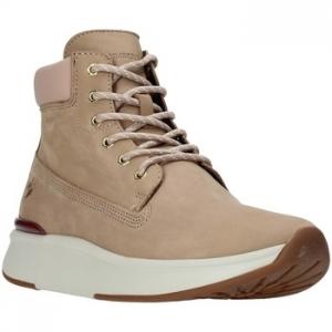 Μπότες Lumberjack SW66401