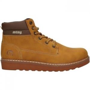 Μπότες MTNG BOTA CA?A BAJA
