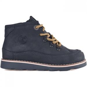 Μπότες Primigi 2423433