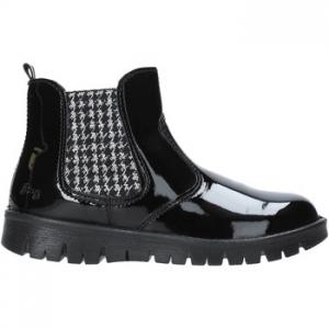 Μπότες Primigi 4378444