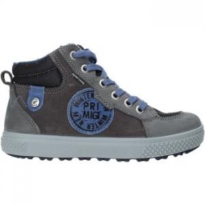 Μπότες Primigi 4392333