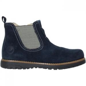 Μπότες Primigi 4411000