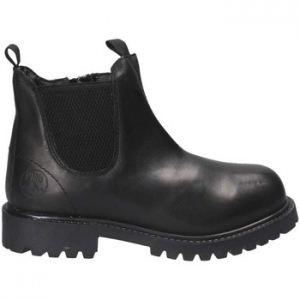 Μπότες Primigi 8131