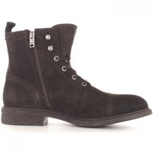 Μπότες Selected 16064202