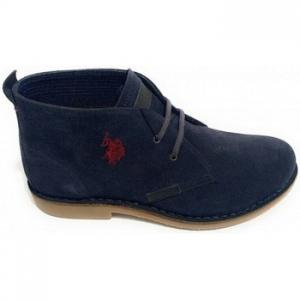 Μπότες U.s Polo Assn U.S.POLO
