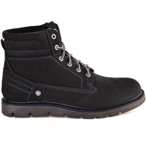 Μπότες Wrangler WM182010