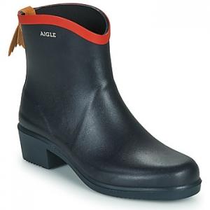 Μποτίνια Aigle MS JULIETTE