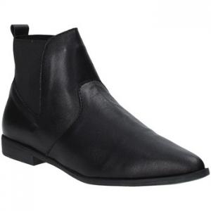 Μποτίνια Bueno Shoes 9P0708