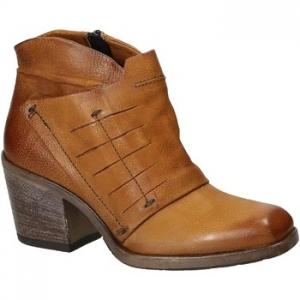 Μποτίνια Leonardo Shoes 687203