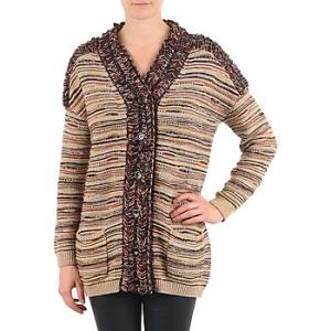 Μπουφάν / Ζακέτες Antik Batik