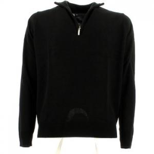 Μπουφάν / Ζακέτες City Wear