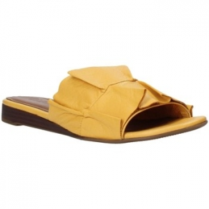 Mules Bueno Shoes N1908