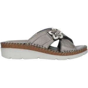 Mules Clia Walk SAFARI29