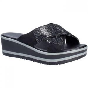 Mules Grace Shoes 21114