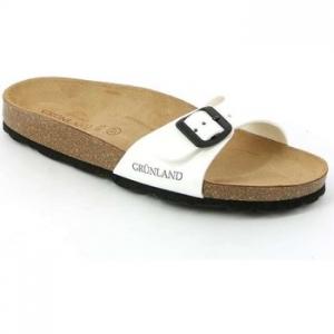 Mules Grunland CB0029