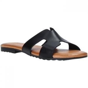 Mules Jeiday SOLE/P-SALLY