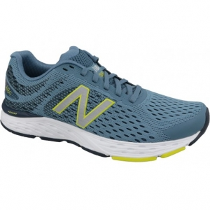 New Balance M M680CC6 shoes