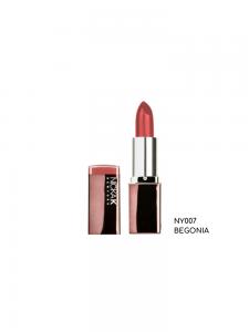 Nicka K New York Hydro Lipstick