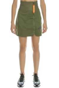 NIKE - Γυναικεία μίνι φούστα