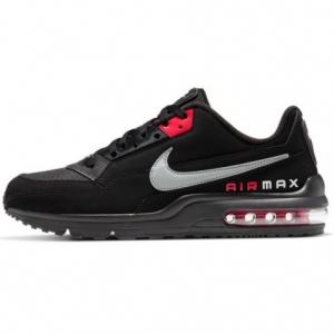 Nike Air Max LTD 3 M CW2649