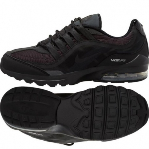 Nike Air Max Vg-r W CT1730-001