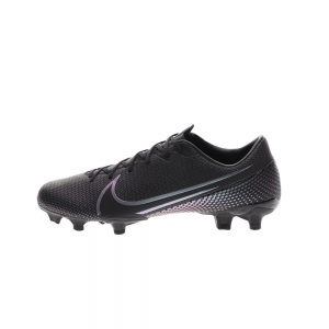NIKE - Ανδρικά παπούτσια football