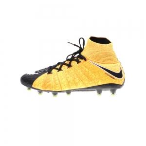 NIKE - Ανδρικά παπούτσια ποδοσφαίρου