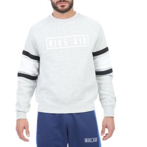 NIKE - Ανδρικό φούτερ Nike