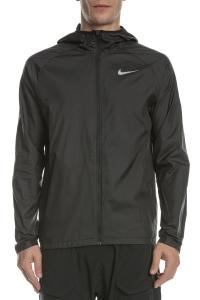 NIKE - Ανδρικό jacket NIKE