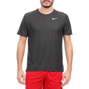 NIKE - Ανδρικό t-shirt Nike