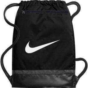Nike Brasilia 9.0 BA5953-010