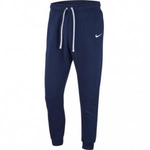 Nike CFD Pant FLC TM Club