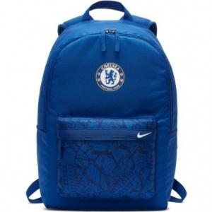 Nike Chelsea FC Stadium BA5933-495