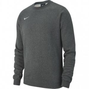 Nike CRW FLC TM Club 19 M
