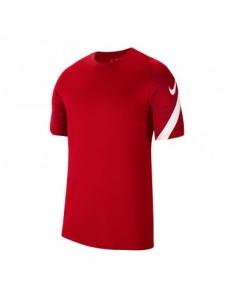 Nike Dri-FIT Strike 21 M T-Shirt