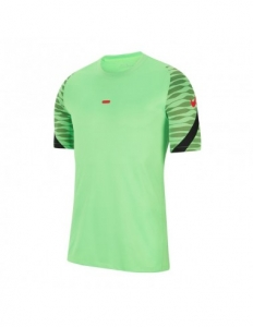 Nike Dri-FIT Strike 21 M Tee